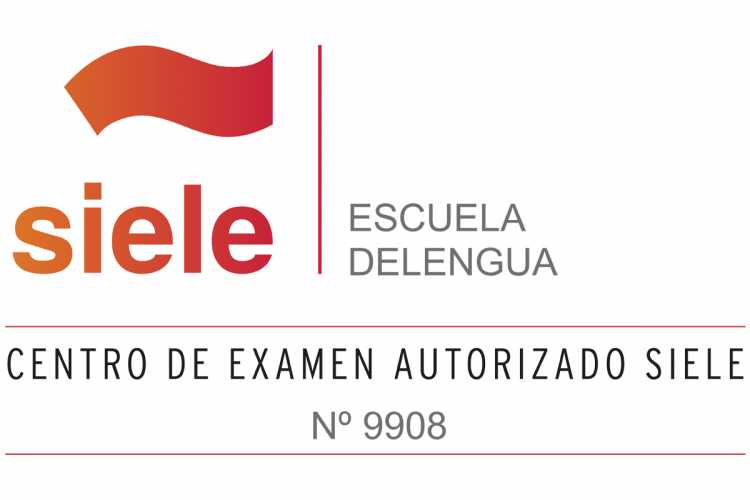 siele exam centre
